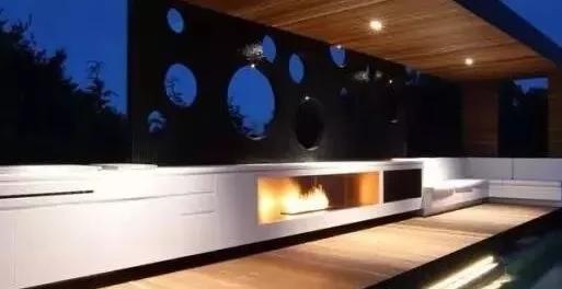 进口壁炉定制-高质量的真火壁炉专业供应