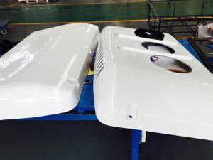 安陽新能源汽車內外飾件_河南地區實用的新能源汽車內外飾件