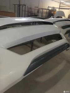 运城新能源汽车内外饰件哪家好|知名厂家为您推荐销量好的新能源汽车内外饰件