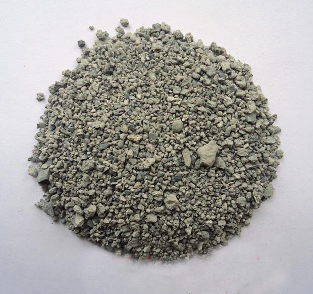 ad粉系列鋼水脫氧劑價格-口碑好的煉鋼脫氧劑價格