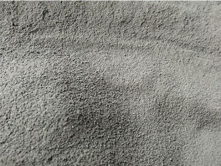 铝酸钙造渣脱氧剂厂家批发_平度铝酸钙造渣脱氧剂***