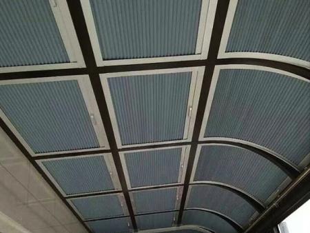 【求度娘指點】電動平移天窗生產廠家,電動平移天窗哪家好?惠鵬