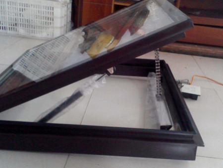电动天窗|潍坊地区销量好的_电动天窗
