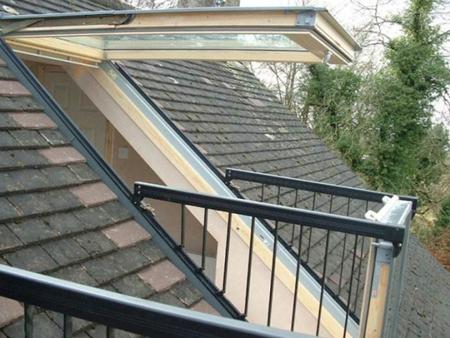 江苏螺杆式天窗批发|山东品质好的手动天窗