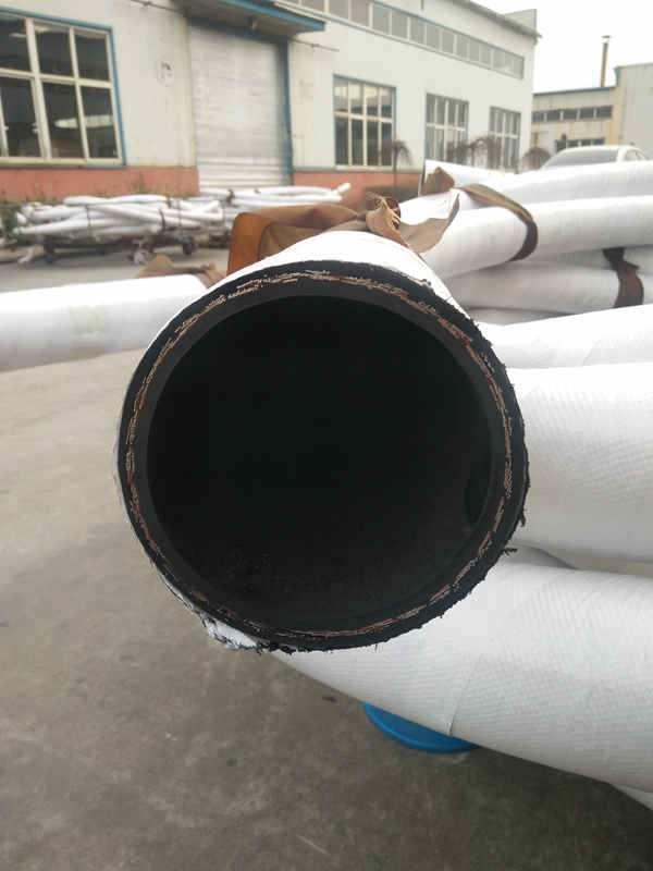 大口径高压钢丝缠绕胶管,大口径高压钢丝缠绕胶管厂家,大口径高压钢丝缠绕胶管用途