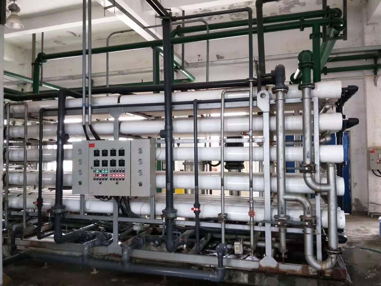 齐齐哈尔纯净水设备厂家-好用的纯净水设备推荐