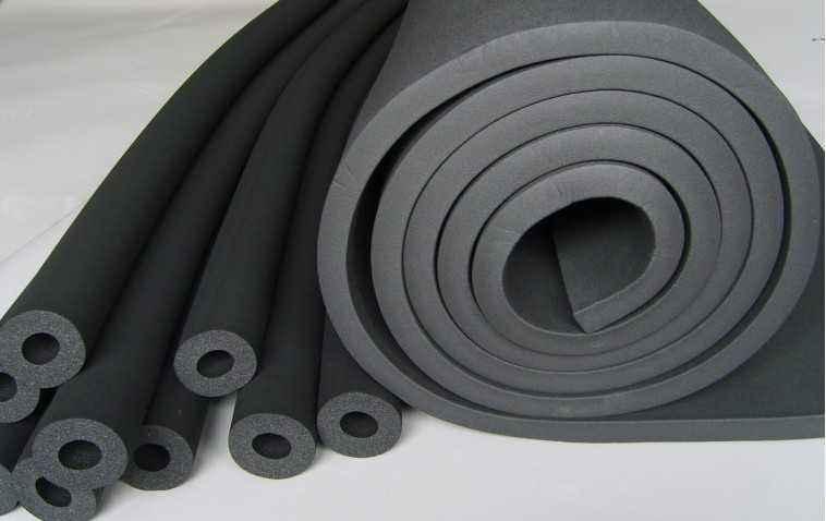 海阳玻璃棉制品厂-性价比高的山东直埋保温管火热供应中