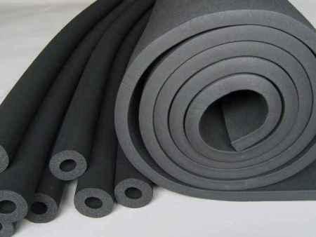 玻璃棉制品属于新型墙体保温材料吗?