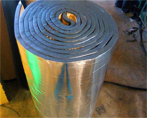 硅酸铝保温材料-在哪能买到专业的直埋保温管呢