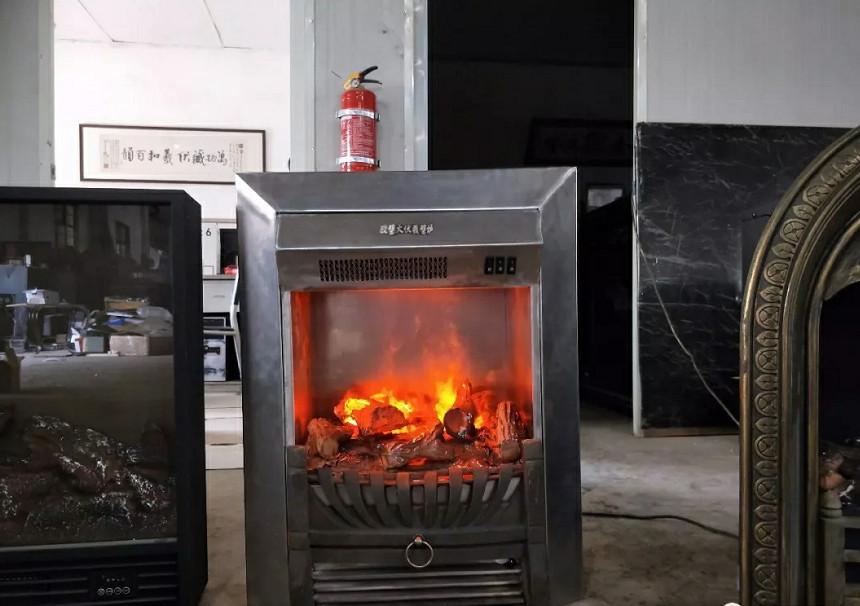 3D壁炉定制-深圳价格合理的雾化壁炉推荐