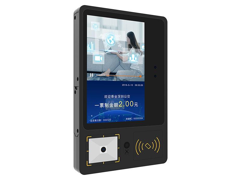 黑龙江公交消费|买好的公交刷卡机当然是到沈阳弘泰八方电子科技公司了