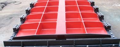 球墨铸铁闸门商机-品牌好的铸铁闸门价格怎么样