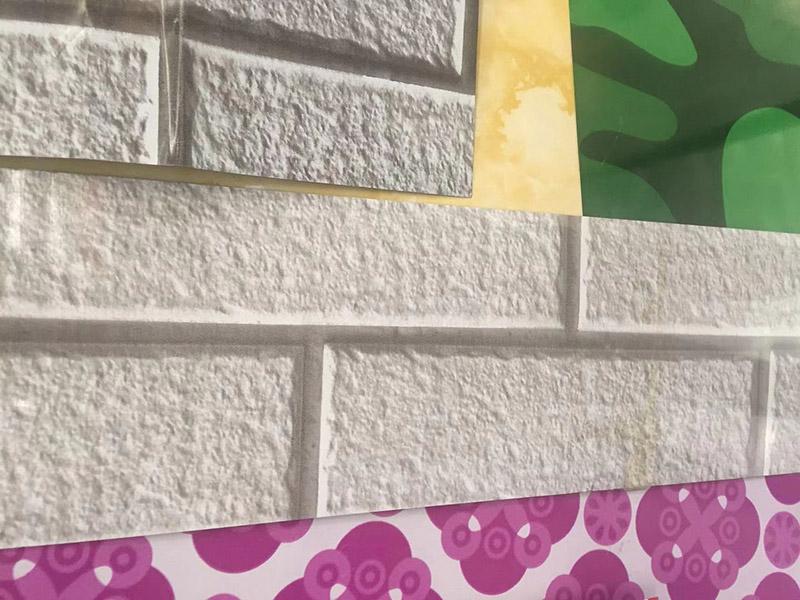 纳米防腐彩铝板厂家直销-诚心为您推荐滨州地区销量好的纳米防腐隔热板