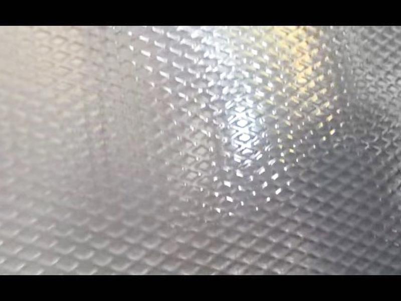 纳米隔热防腐板价格_山东具有口碑的纳米防腐隔热板服务商