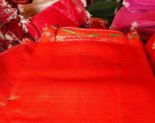 哈尔滨吨袋|吉林化肥种子包装袋-哈尔滨鸿顺