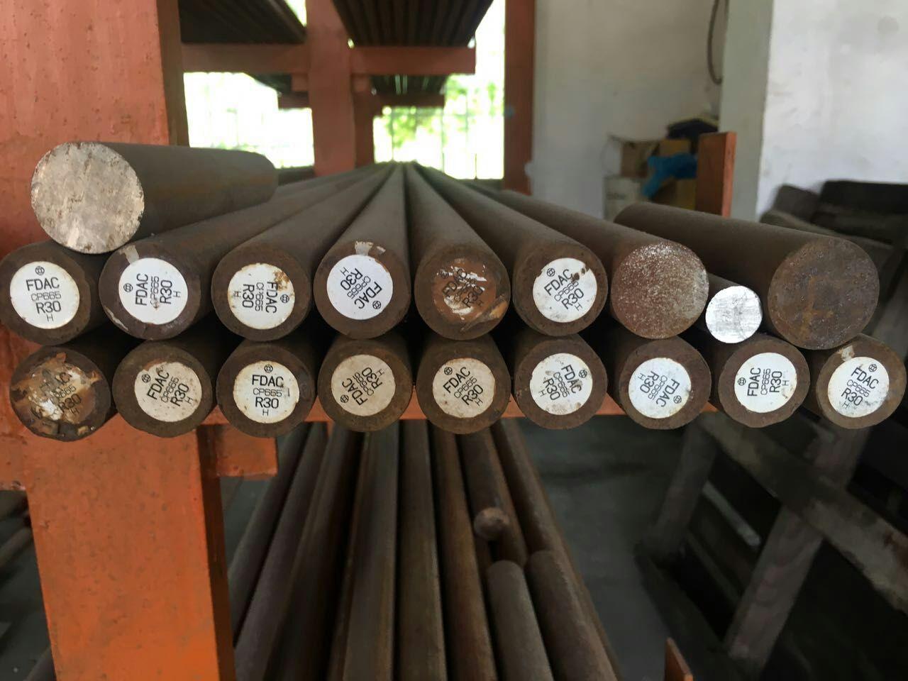 O1模具钢厂家批发-哪里买优良的O1模具钢