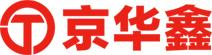 哈爾濱市京華鑫金屬材料有限公司