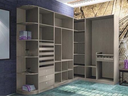石嘴山衣柜廠家-性價比高的衣柜供銷