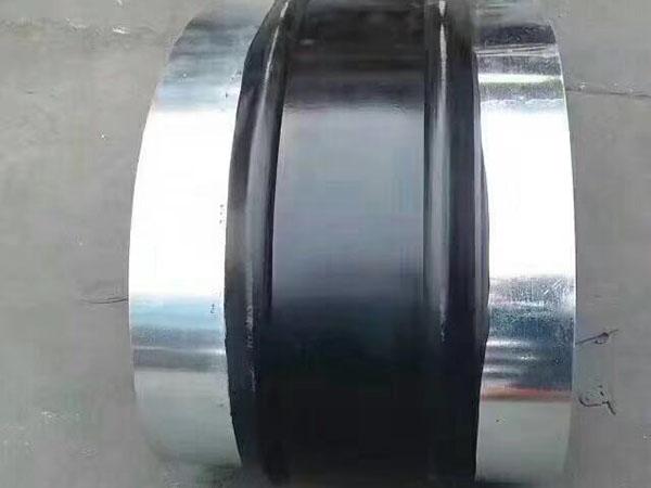 郑州钢边橡胶止水带-优惠的止水带火热供应中
