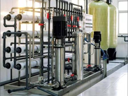 反滲透設備廠家|沈陽高性價反滲透設備_廠家直銷