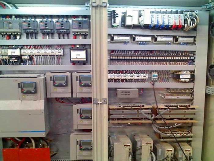 寧夏自動化控制系統廠家-哪里可以買到耐用的自動化控制系統