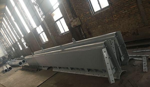 翻板闸门生产厂家-热荐高品质铸铁闸门质量可靠