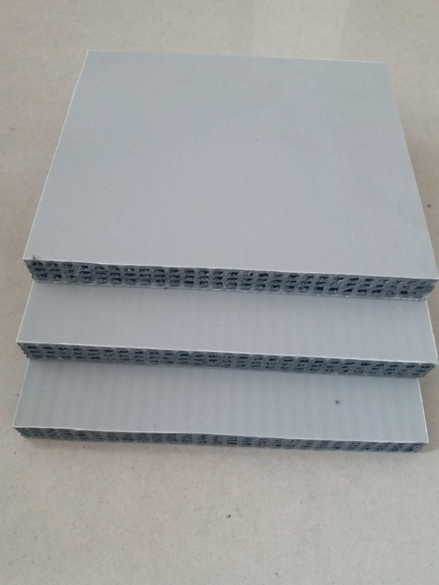 供應塑料建筑模板_山東地區好的中空建筑模板