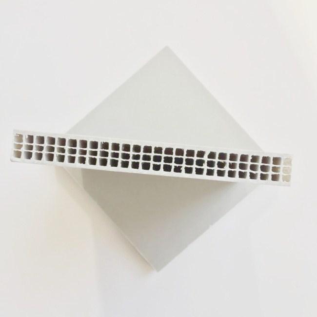 塑料建筑模板厂家|哪里能买到划算的中空建筑模板