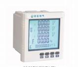 遼寧三相多功能電力儀表_價格合理的啟至LCD三相多功能電力儀表在杭州哪里可以買到