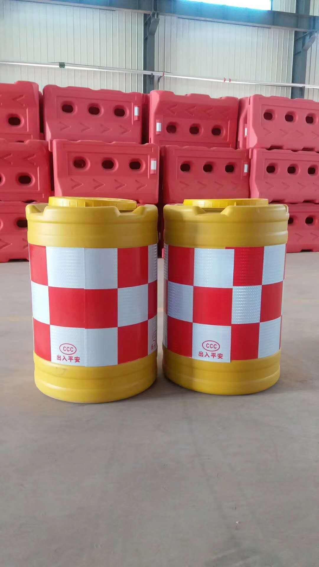 寧夏消防器材_鑫源利欣消防安全設備的口碑怎么樣_寧夏消防器材
