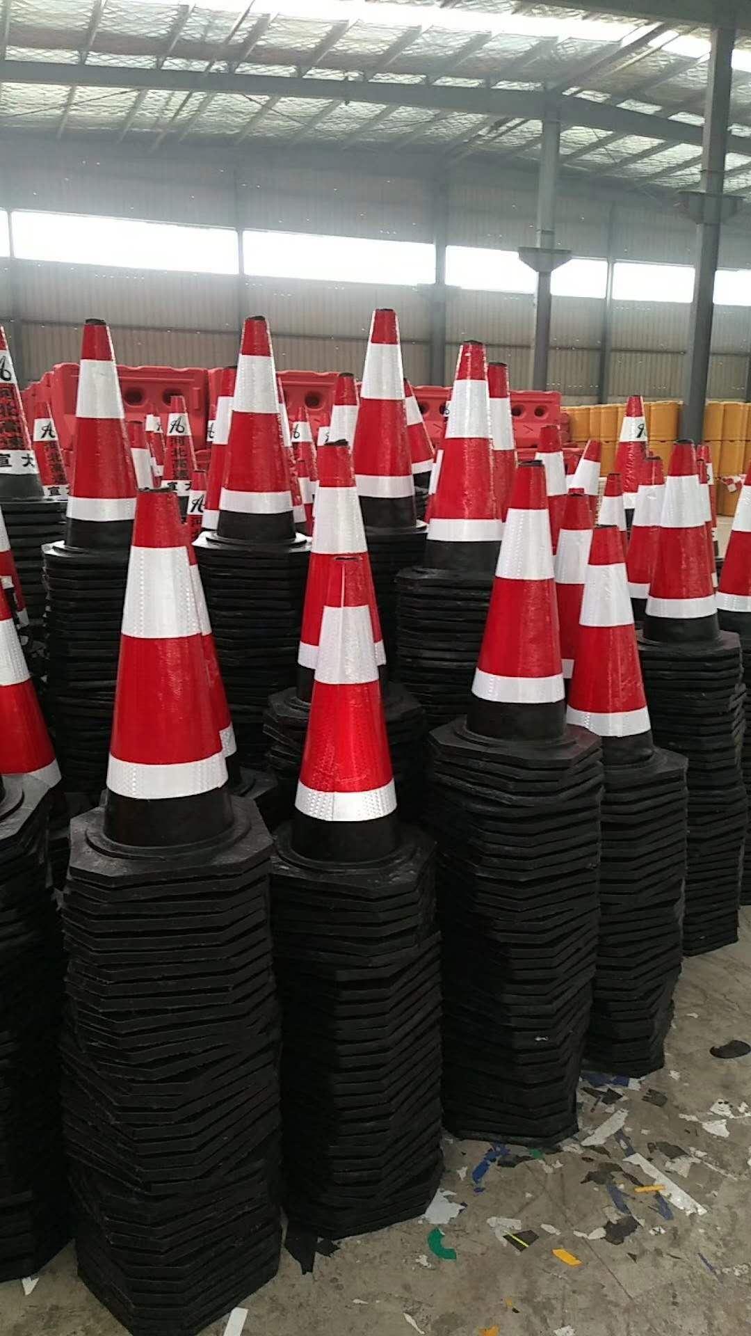 寧夏消防器材哪里買-鑫源利欣消防安全設備出售實惠的寧夏消防器材