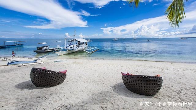 菲律宾海上旅游项目电话-云南专业的宿务一日游公司