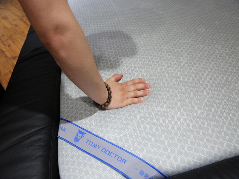负离子床垫报价_河南哪里有质量好的温控3D负离子音乐地磁床垫提供