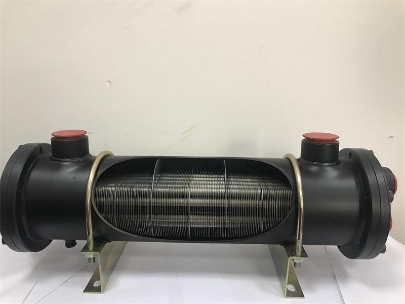 小型空压机,高压空压机厂家