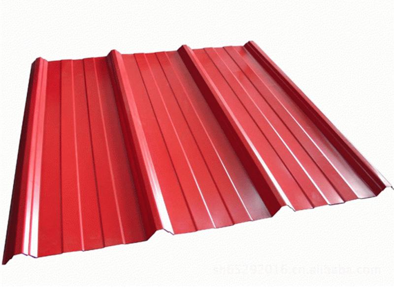 彩钢板厂家_哪儿有卖质量高的彩钢板