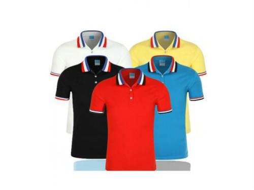 T恤衫|polo衫|長袖polo衫|半袖T恤衫