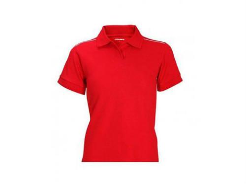 北京polo衫定做 北京T恤衫专业供应