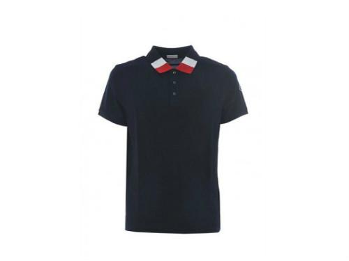 T恤衫款式-想要买T恤衫就来圣诺兰服装
