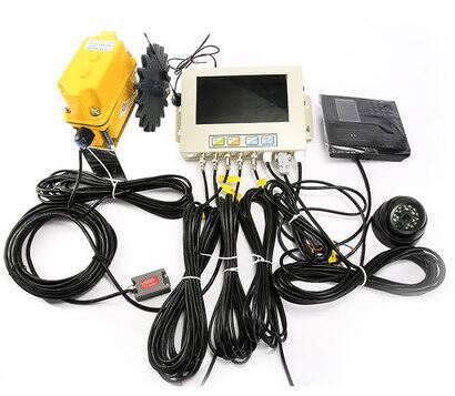 重慶升降機監控價格-想買專業的升降機監控就來融瑞科技