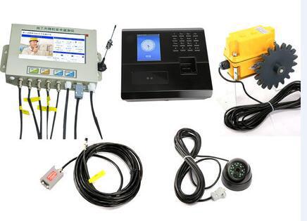 重慶升降機監控安裝方法-想買優惠的升降機監控就來融瑞科技