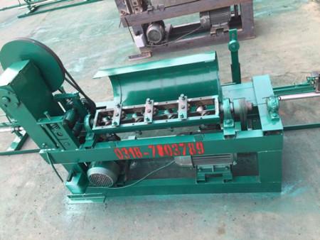 河北cmp冠军国际机械厂生产的调直定尺切断机价格不贵
