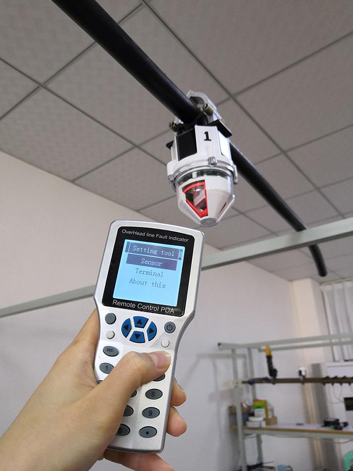 要买价格划算的无线通讯终端故障指示当选斯诺瓦科技-远程模拟故障