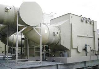 徐州光催化廢氣處理設備,選擇江陰耀先環境設備