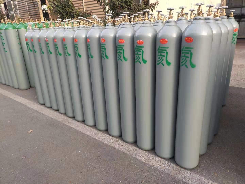 日照氦气瓶_好用的氦气瓶供销