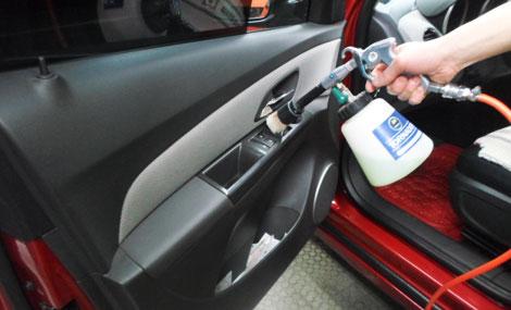 金昌汽车玻璃更换-海南汽车玻璃修补-海西汽车玻璃修补