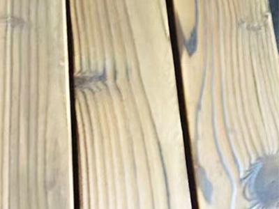 木材碳化抛光拉丝小型一体机