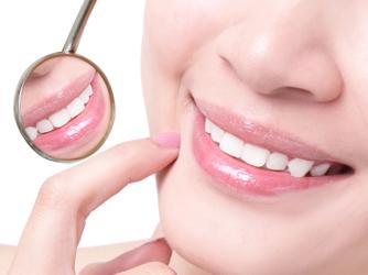 太原牙齿矫正|富力口腔