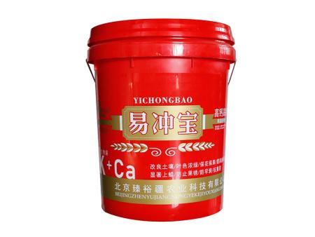 山东液体肥厂家|供应潍坊口碑好的液体肥