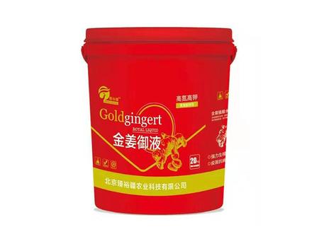 广东液体肥-亚东化工供应实惠的液体肥