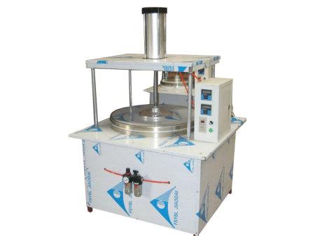 山东单饼机 潍坊哪里有供应实用的单饼机